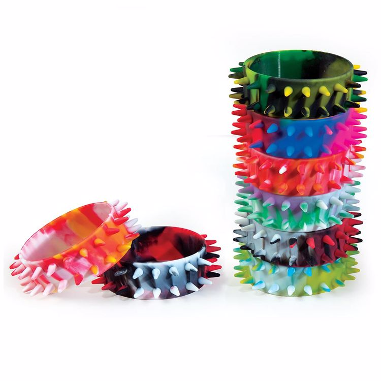 Picture of Spikey Bands