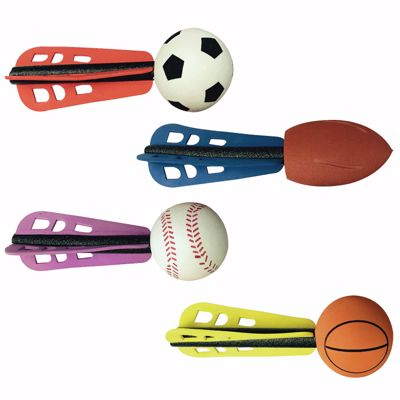 Picture of Sports Foam Darts