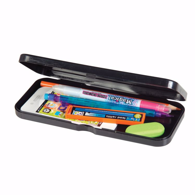 Picture of Smart Phone Pencil Cases