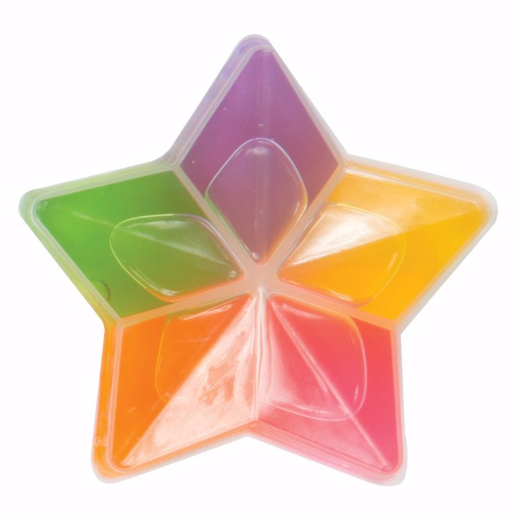 Picture of Star Putty