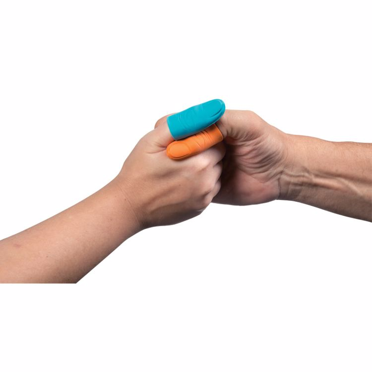 Picture of Thumb Wars Erasers