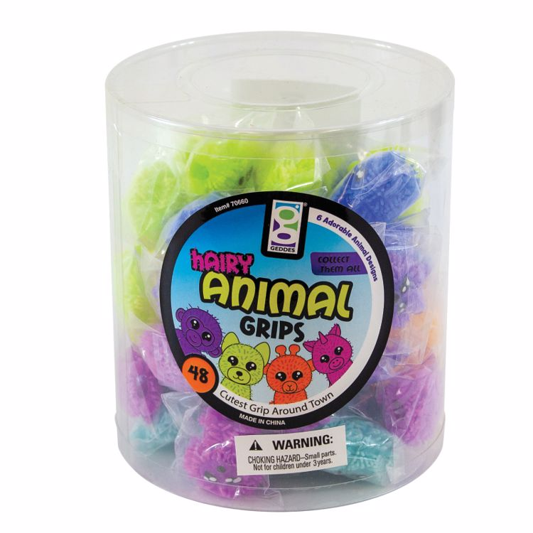 Picture of Animal Grips