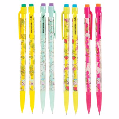 Picture of It's So Trendy .7mm Mechanical Pencils