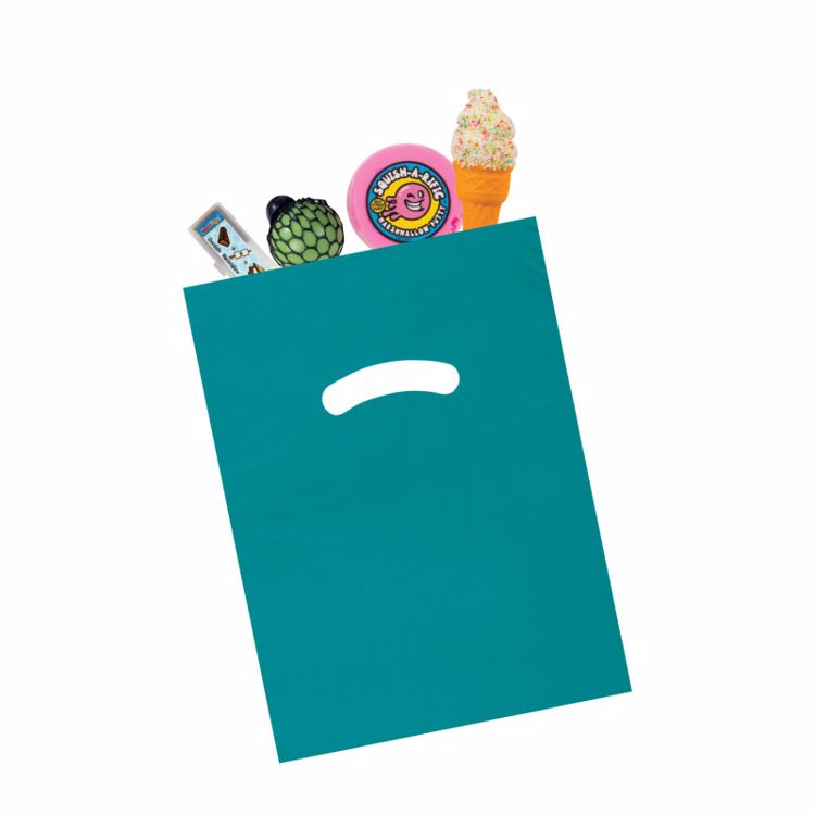 Picture of Squish 'n' Squeeze Goodie Bag