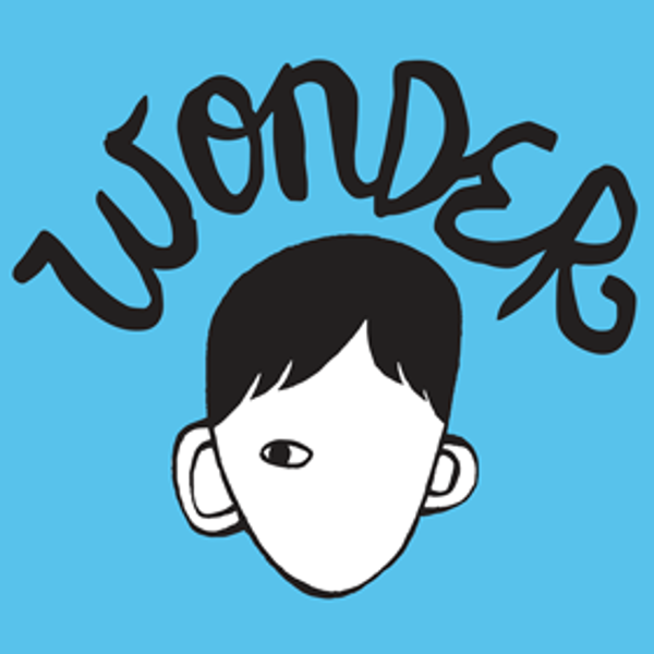 Picture for category Wonder