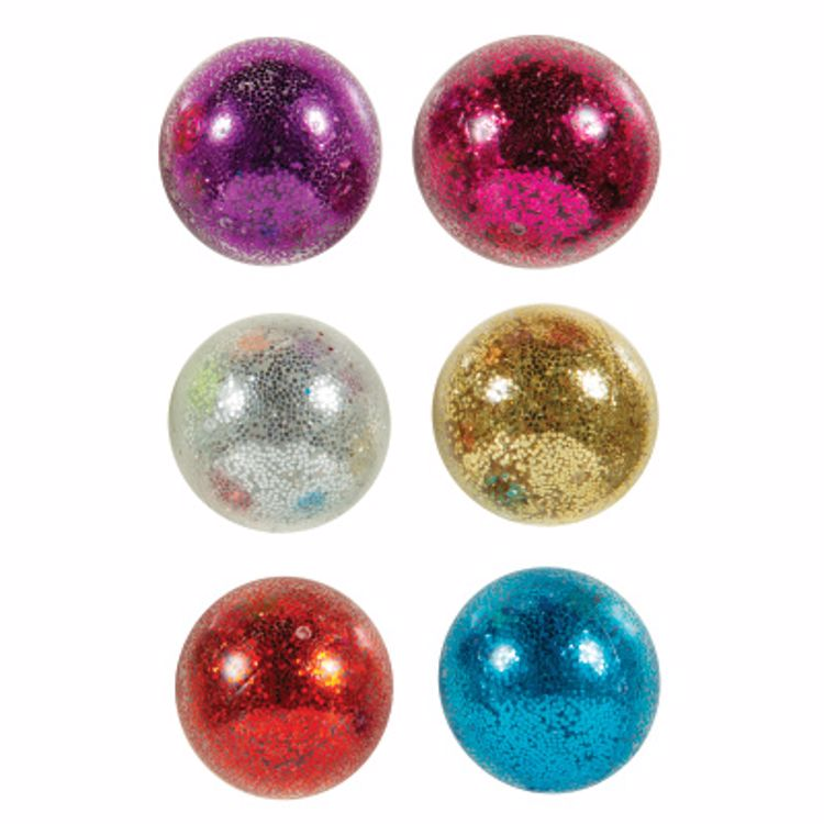 Picture of Glitter Air Ball