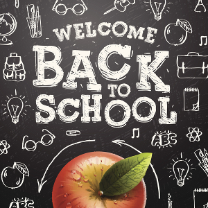 here are tips to help teachers get prepared for back to school