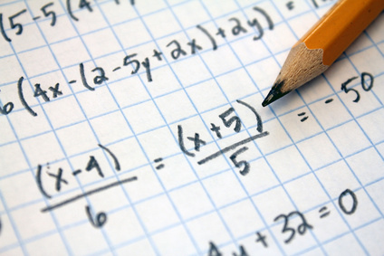 The Rise of Common Core Math