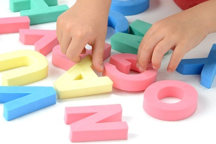 Language and Communication Developmental Milestones for Children