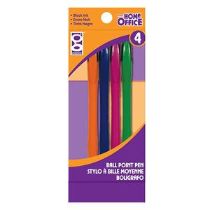 Picture of 4 Ct. Perfect Cents Pens #3