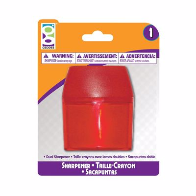 Picture of Home Office 1-Ct Pencil Sharpener