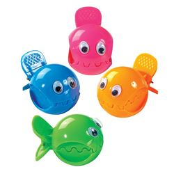 Picture of Munchin Mike Pencil Sharpeners