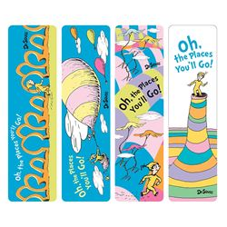 Picture of Oh The Places You'll Go! Bookmarks