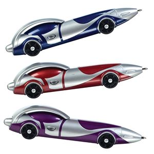 Picture of GT Racer Pens
