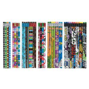 Picture of Stylin  Pencil Display