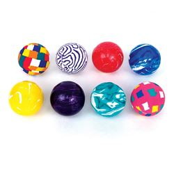 Picture of 45mm Superball Assortment