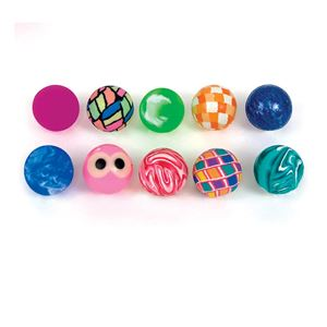 Picture of 32mm Superball Assortment