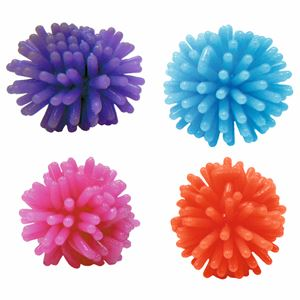 Picture of Spikey Jiggle Ball Toys