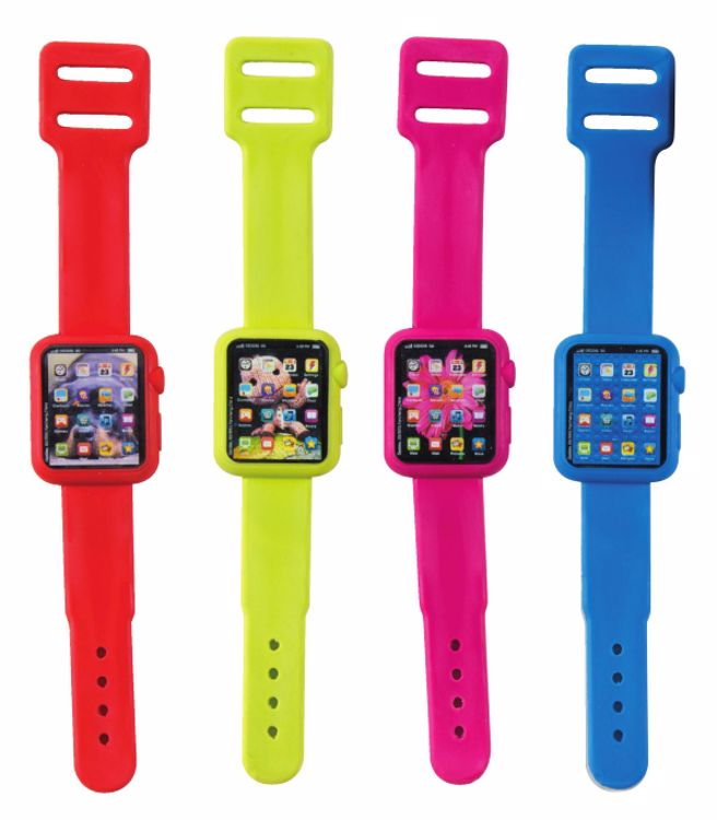 Picture of Smart Phone Watch Erasers