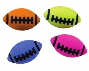 Picture of Football Erasers