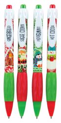 Picture of Scented Holiday Pens