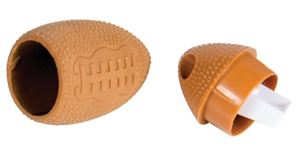 Picture of Football Sharpeners and Erasers