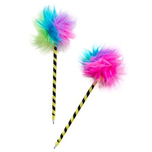 Picture of Dr. Seuss Truffula Tree Pens