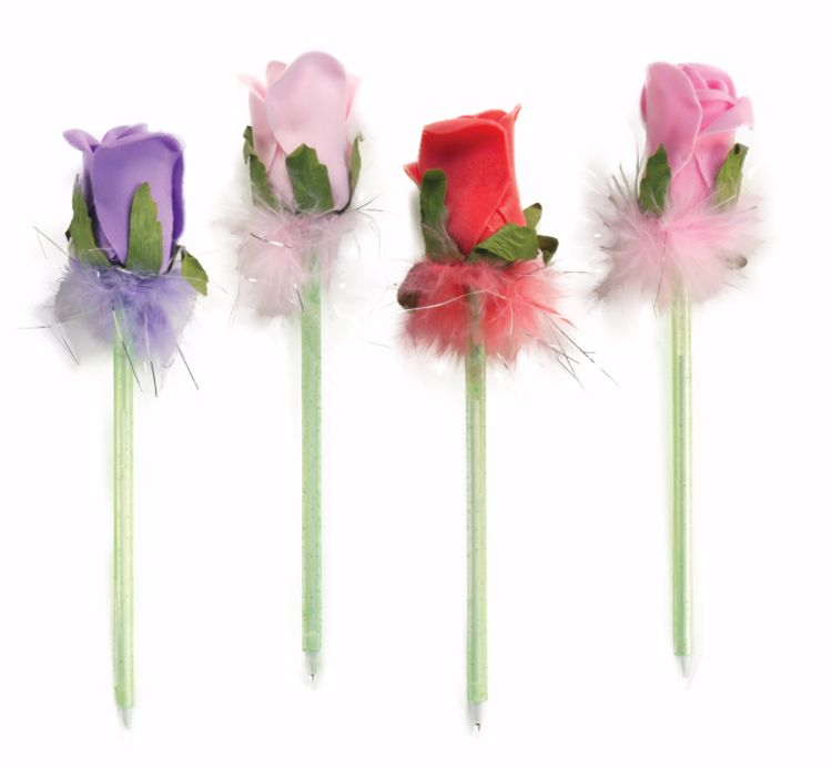Picture of Rose Pens