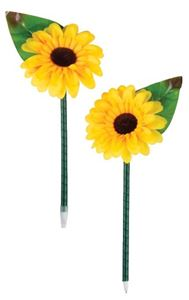 Picture of Sunflower Pens