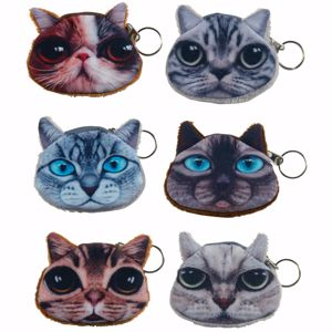 Picture of Purr-fect Pouches