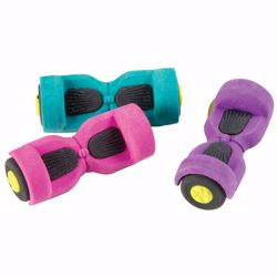 Picture of Scooter Erasers