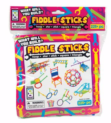 Picture of Fiddle Sticks