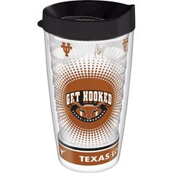 Picture of University of Texas Tritan Tumbler