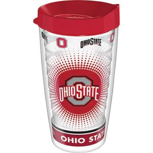 Picture of Ohio State University Tritan Tumbler