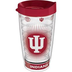 Picture of Indiana University Tritan Tumbler