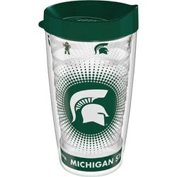 Picture of Michigan State University Tritan Tumbler