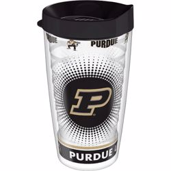 Picture of Purdue University Tritan Tumbler