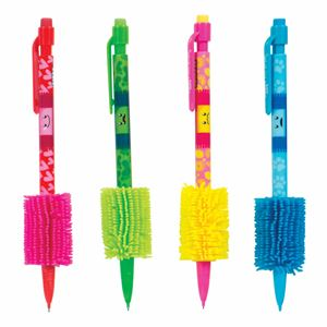 Picture of Kushy Grip Mechanical Pencils