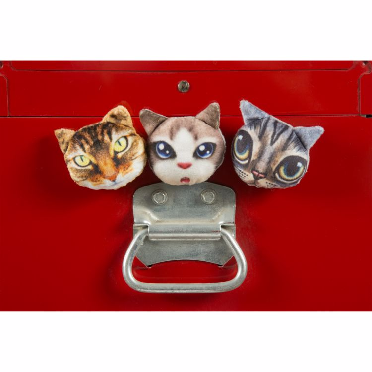 Picture of Magnetic Kitty Kompanions