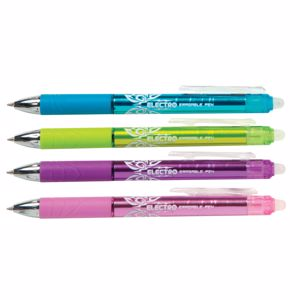 Picture of Electro Erasable Pens