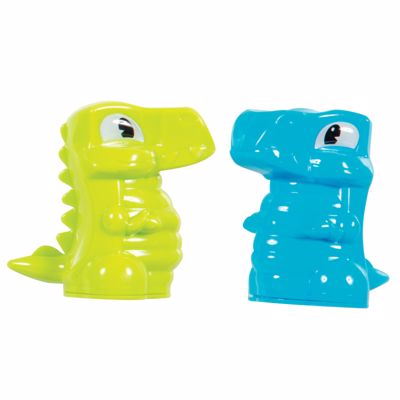 Picture of Gator Sharpeners
