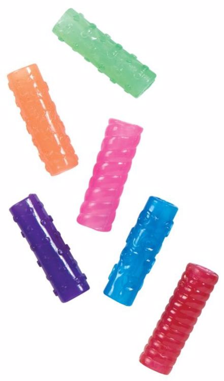 Picture of Scent-sibles Squishy Pencil Grips