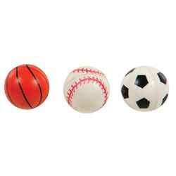 Picture of Sport Hi-Bounce Balls