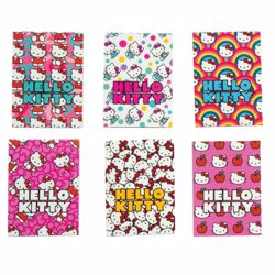 Picture of Hello Kitty® Mini Memos