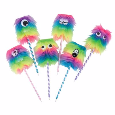 Picture of Rainbow Monster Pens