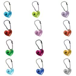 Picture of Heart & Soul Key Chains