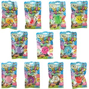 Picture of Squeesh Mini Yum Treats
