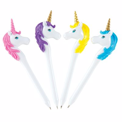Picture of Unicorn Writers