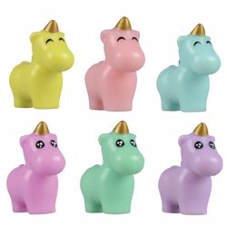 Picture of Lil Unicorns Figures