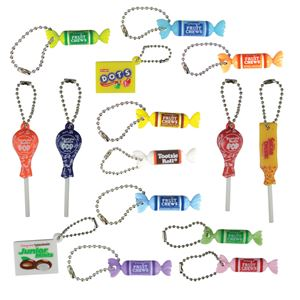 Picture of Tootsie® Roll Charms